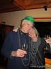Gordon and Sue (hosts) copy