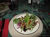Salad by Ann
