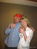 David and Lori copy