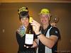 Ann & Joe won Best Chardonnay (Raymond) copy