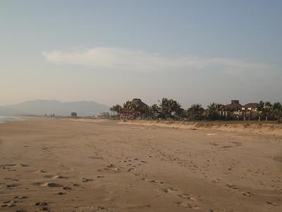 2011 Dec. Zihuatanejo