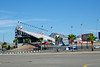 Vegas Speedway