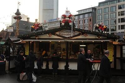 2011_Frankfurt_  0008