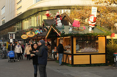 2011_Frankfurt_  0006