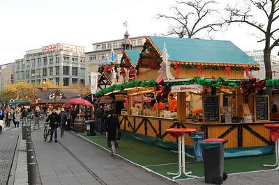 2011_Frankfurt_  0003