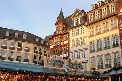 2011_Frankfurt_  0023
