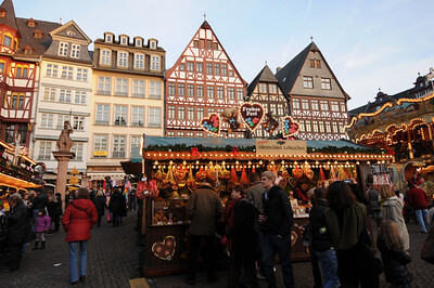 2011_Frankfurt_  0027