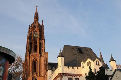 2011_Frankfurt_  0017