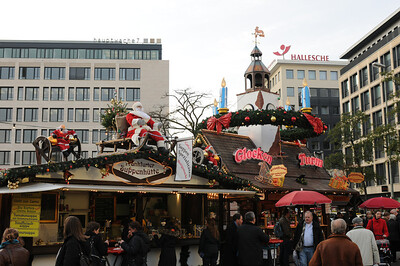 2011_Frankfurt_  0007