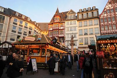 2011_Frankfurt_  0028