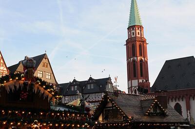 2011_Frankfurt_  0024