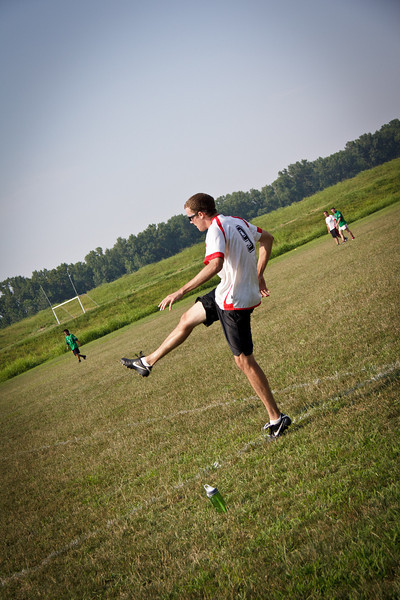 2011 Gaelic Tourney - Football and Hurling-0458