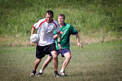 2011 Gaelic Tourney - Football and Hurling-0402