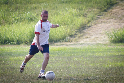 2011 Gaelic Tourney - Football and Hurling-0401