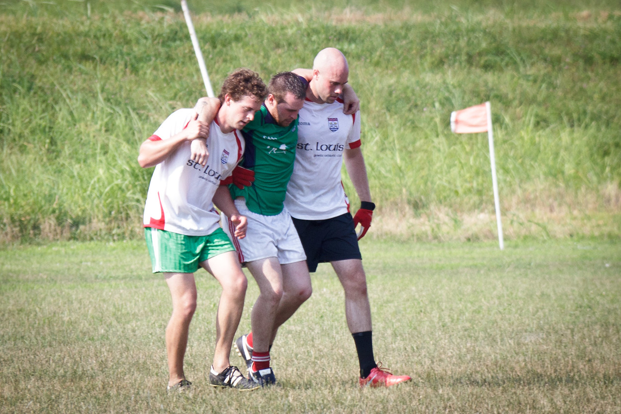 2011 Gaelic Tourney - Football and Hurling-0472