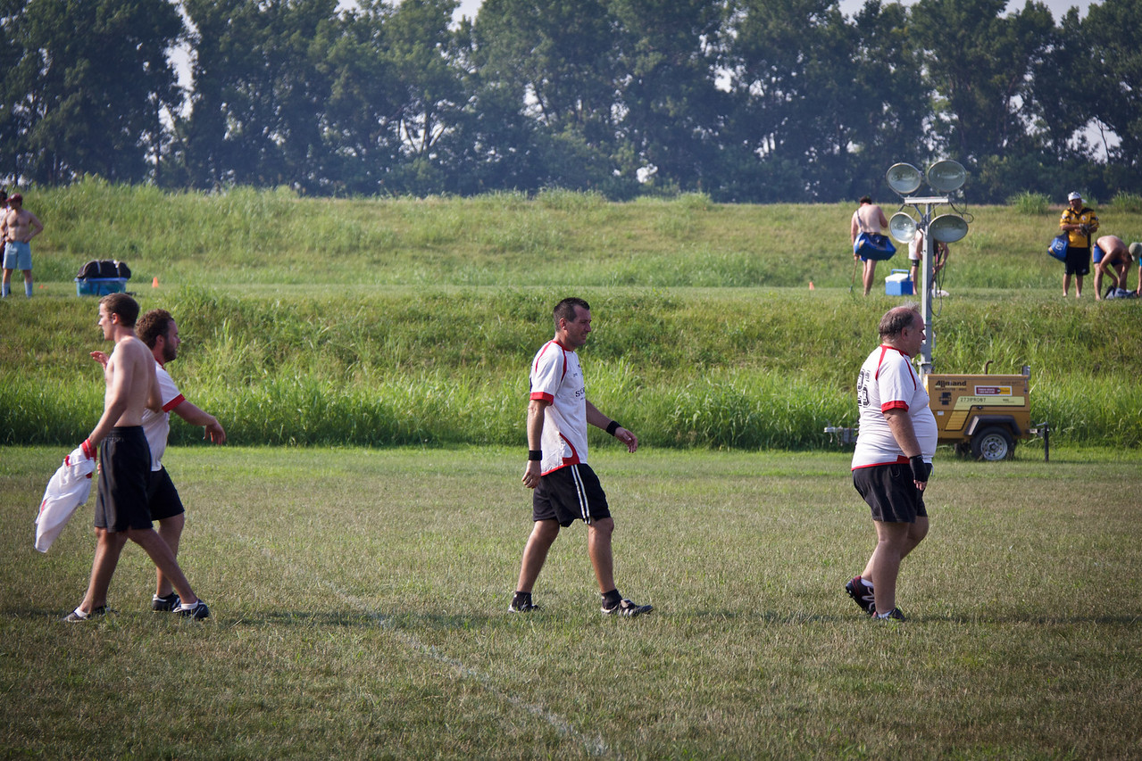 2011 Gaelic Tourney - Football and Hurling-0579