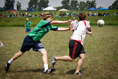 2011 Gaelic Tourney - Football and Hurling-0342