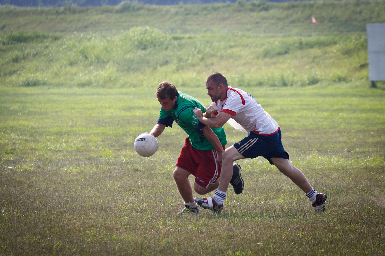2011 Gaelic Tourney - Football and Hurling-0460