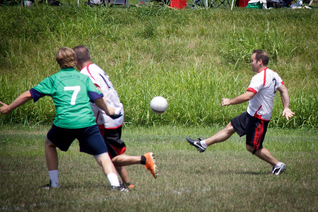 2011 Gaelic Tourney - Football and Hurling-0352