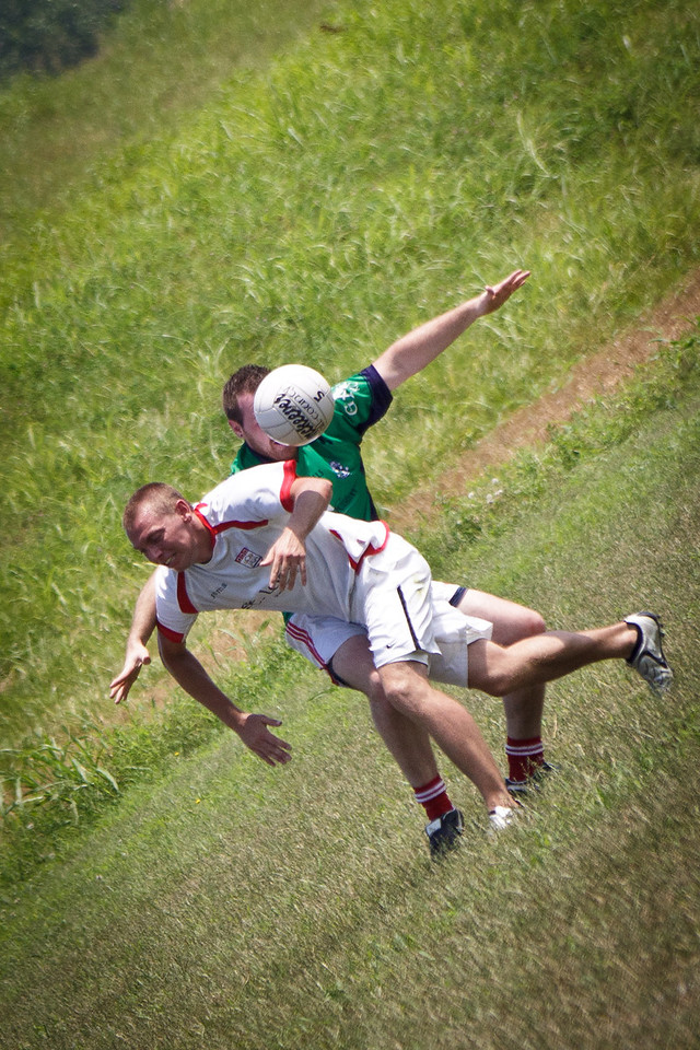 2011 Gaelic Tourney - Football and Hurling-0368