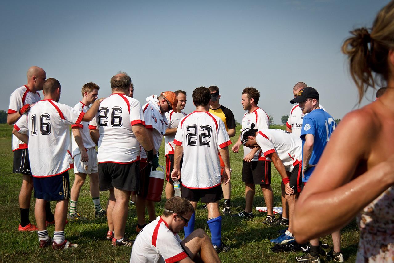 2011 Gaelic Tourney - Football and Hurling-0452