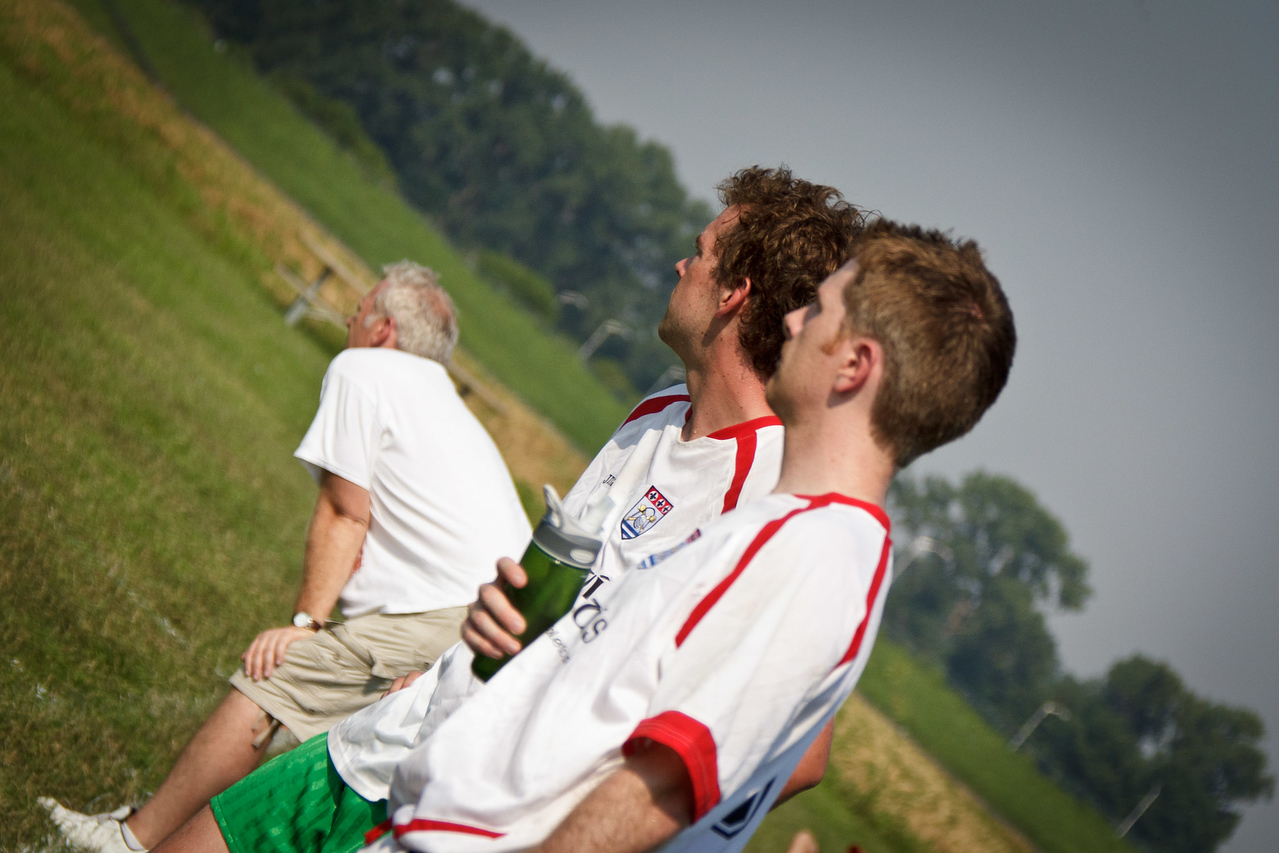 2011 Gaelic Tourney - Football and Hurling-0421