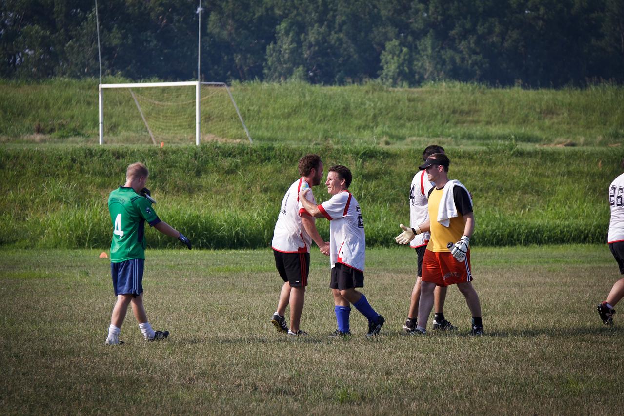 2011 Gaelic Tourney - Football and Hurling-0587
