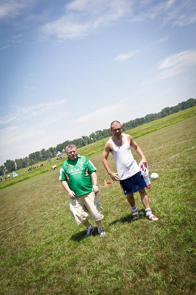 2011 Gaelic Tourney - Football and Hurling-0391