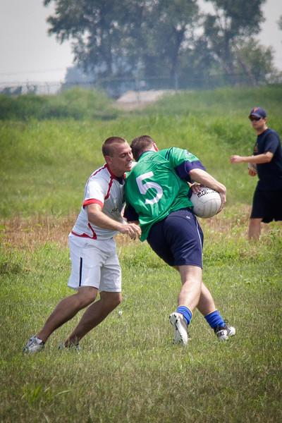 2011 Gaelic Tourney - Football and Hurling-0332