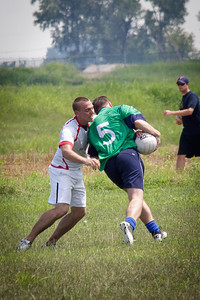 2011 Gaelic Tourney - Football and Hurling-0332