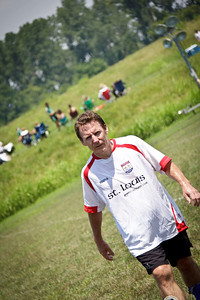 2011 Gaelic Tourney - Football and Hurling-0388