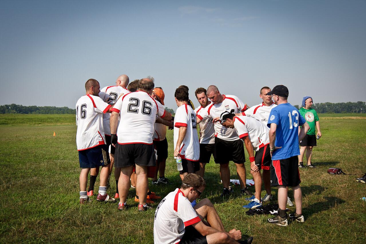 2011 Gaelic Tourney - Football and Hurling-0453