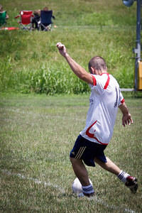2011 Gaelic Tourney - Football and Hurling-0386