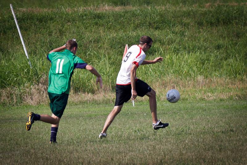 2011 Gaelic Tourney - Football and Hurling-0416