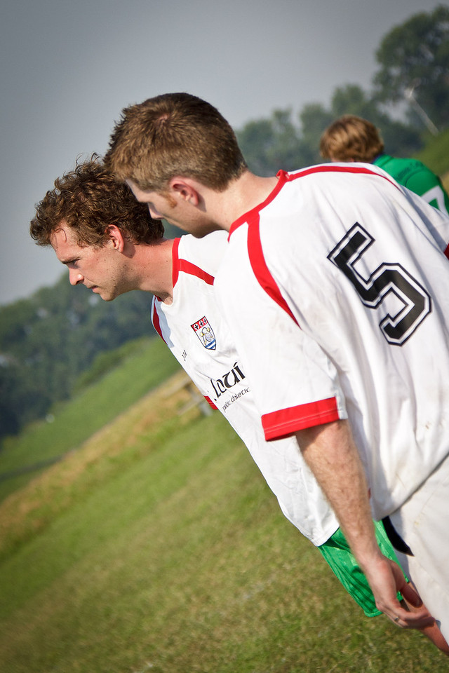 2011 Gaelic Tourney - Football and Hurling-0422