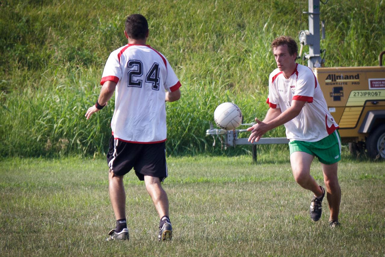 2011 Gaelic Tourney - Football and Hurling-0565