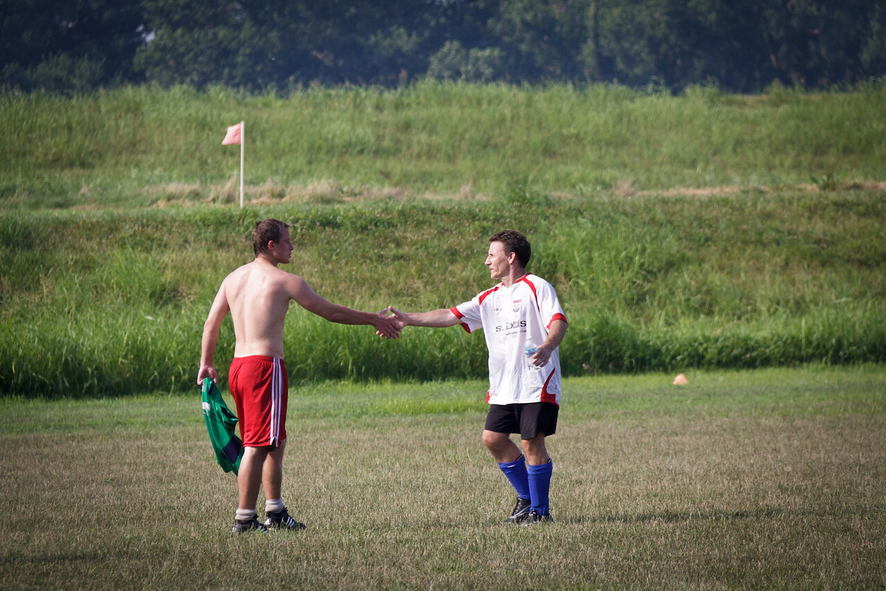 2011 Gaelic Tourney - Football and Hurling-0580