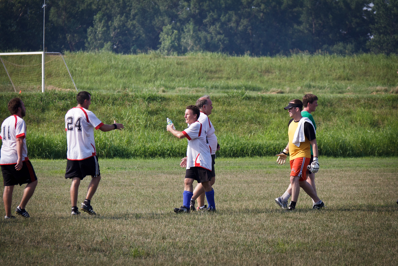 2011 Gaelic Tourney - Football and Hurling-0585