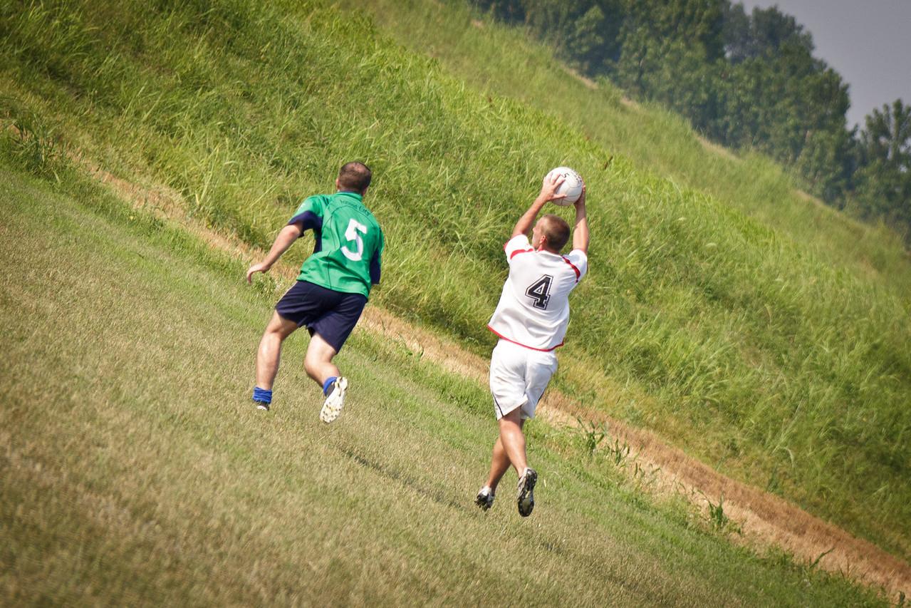 2011 Gaelic Tourney - Football and Hurling-0532