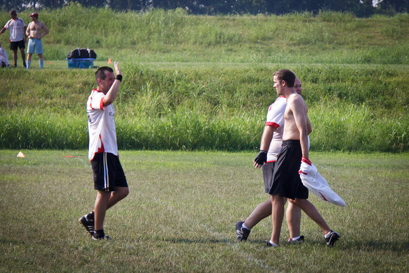 2011 Gaelic Tourney - Football and Hurling-0577