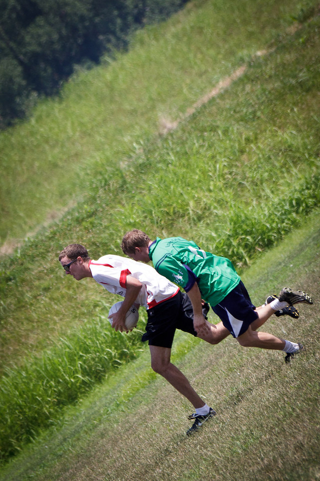 2011 Gaelic Tourney - Football and Hurling-0372
