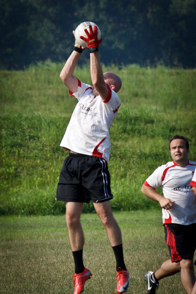 2011 Gaelic Tourney - Football and Hurling-0560