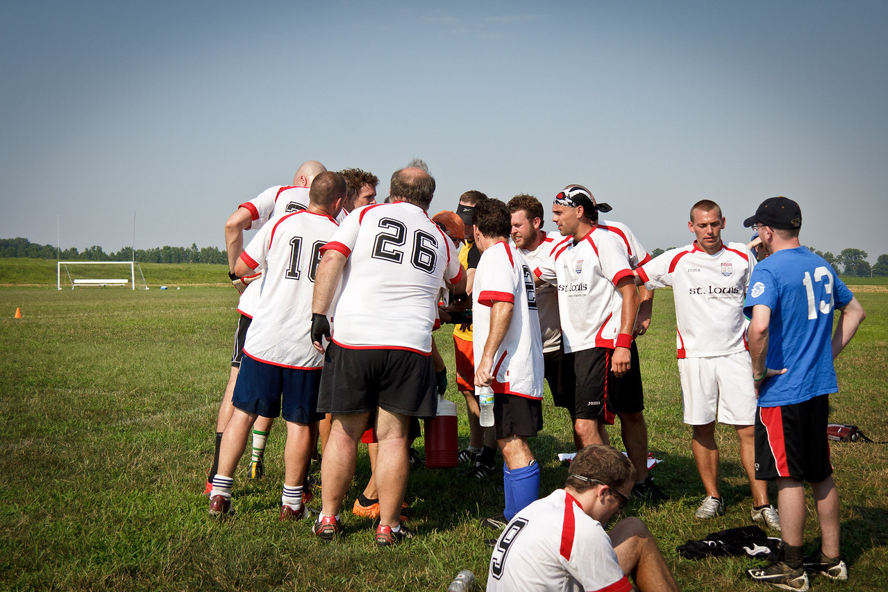 2011 Gaelic Tourney - Football and Hurling-0454