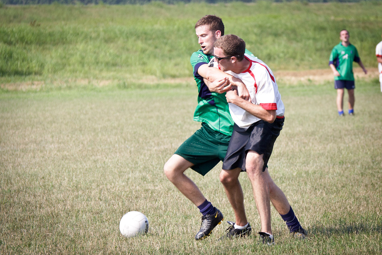 2011 Gaelic Tourney - Football and Hurling-0476