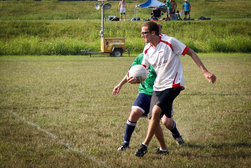 2011 Gaelic Tourney - Football and Hurling-0547
