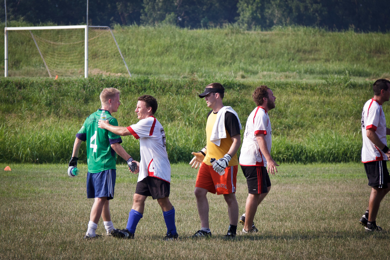 2011 Gaelic Tourney - Football and Hurling-0588