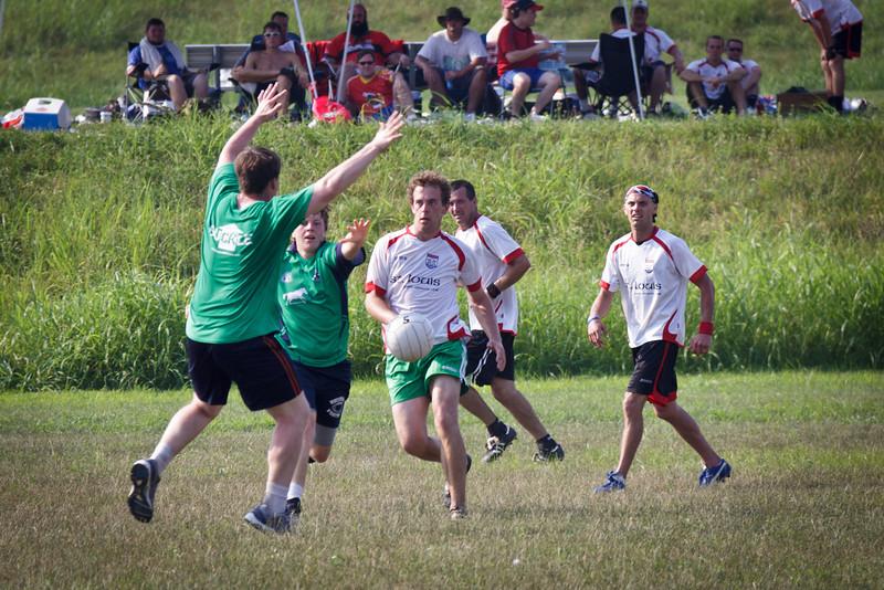 2011 Gaelic Tourney - Football and Hurling-0569