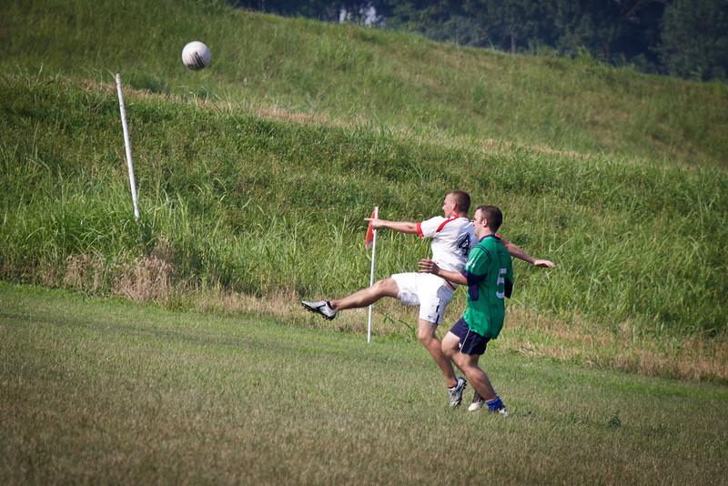 2011 Gaelic Tourney - Football and Hurling-0533
