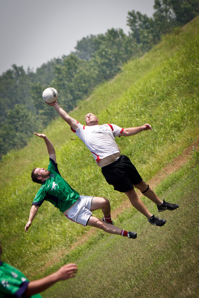 2011 Gaelic Tourney - Football and Hurling-0365