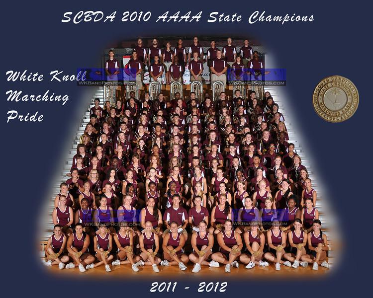 2011-2011 Season